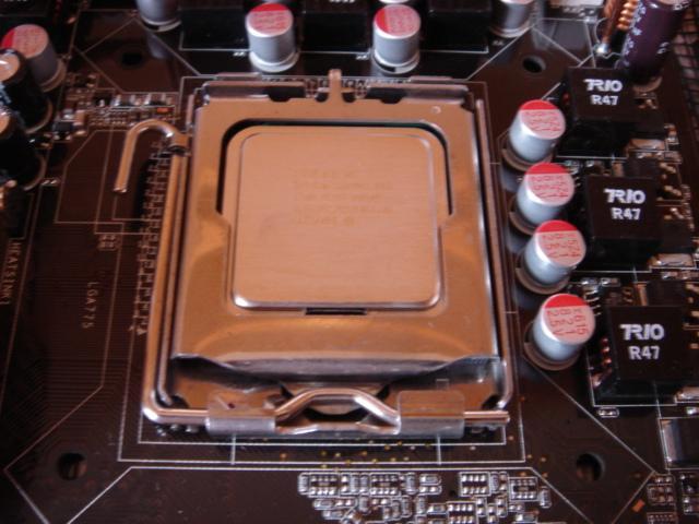Monta tu propio ordenador personal