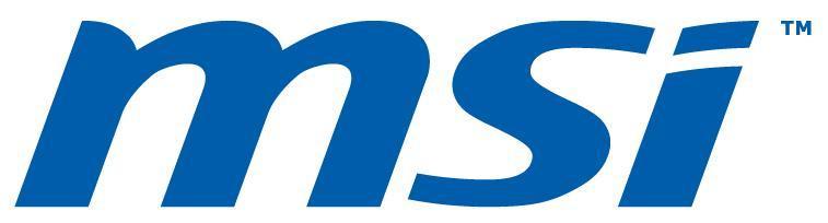 [REVIEW] Portatil MSI GE603 Msi-logo